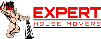 Expert House Movers Inc.